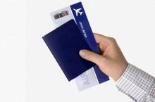 В каких случаях можно сдать или поменять купленный билет на самолет