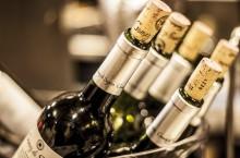 Можно ли шампанское или вино перевозить в багаже самолета