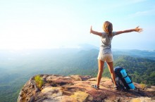 12 уникальных фактов о путешествиях