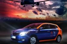 Какие автомобили каршеринга доступны для аренды и парковки в аэропортах Москвы