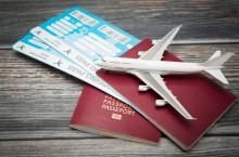 Продажа субсидированных билетов в Крым по льготным ценам