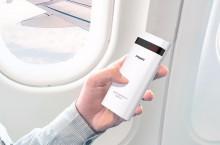 Можно ли брать в самолет внешний аккумулятор для телефона или планшета