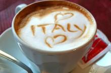 Почему в Италии не пьют капучино после обеда