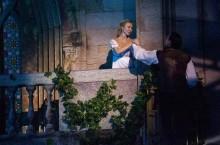 Место, где на самом деле жили влюбленные Ромео и Джульетта