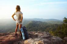 Главные ошибки туристов, путешествующих по путевке