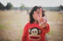 7 жестов, которые лучше не показывать в других странах