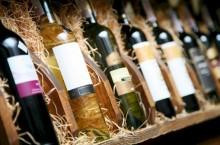 Правила и нормы ввоза алкоголя в Россию