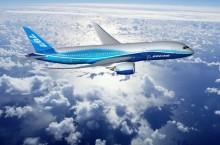 Как узнать, где летит самолет в реальном времени