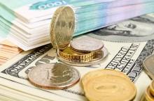 Рубли, доллары, евро или карта — что лучше взять в путешествие