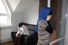 Развод по-мусульмански: права мужа и жены в исламе