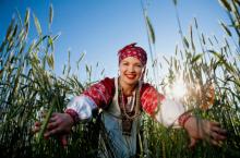 Русские имена, которые могут вызвать недоумение или смех у иностранцев
