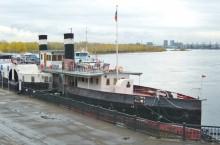 6 кораблей, превращенных в музеи