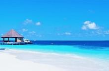 На какие морские курорты можно ездить в любое время года