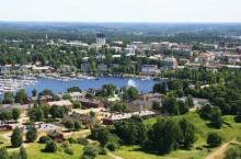 Города мира населенные русскими