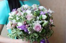 Можно ли в самолете провозить цветы или другие растения