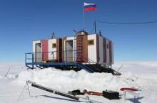 Населенные пункты в мире, которые используются Россией, но не являются ее территорией