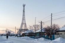 Уральский Париж: чем обычный поселок в Челябинской области привлекает туристов