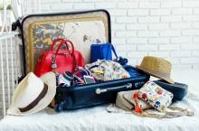 Полезные гаджеты в путешествии – и время сэкономят, и жизнь обезопасят