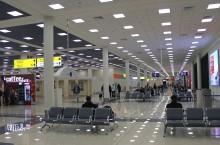 Правила посадки пассажиров на самолет