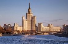 7 сталинских высоток Москвы: история, факты, цены на квартиры