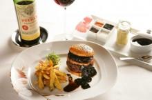 ТОП-8 самых дорогих блюд мира