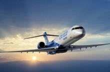 Что такое чартерный рейс и чем он отличается от регулярного