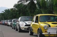 Страны с заоблачными ценами на автомобили. Откуда такие цены?