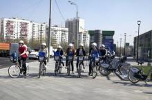 Велобайк Москва: официальный прокат велосипедов в 2021 году