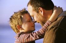 Почему раньше в Адыгее отдавали сыновей в чужую семью
