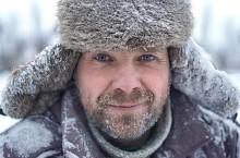 Нетипичные словечки жителей Сибири, которые непонятны остальным регионам России