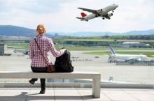 Что делать, если ваш рейс отменили или задержали