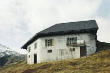 Зачем в Швейцарии строили фальшивые шале и что вместо них было на самом деле
