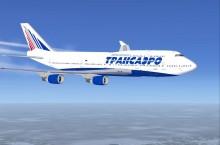 Что стало с самолетами «Трансаэро»