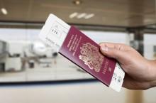 Льготные авиабилеты для пенсионеров: как купить субсидированные билеты