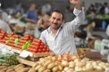 10 фраз, которые надо обязательно выучить перед поездкой в Турцию