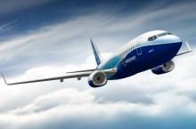 Вес самых популярных самолетов