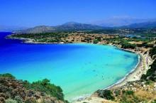 Где выгоднее отдыхать: на Кипре или в Турции