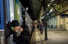 Поцелуи под запретом: в каких странах нельзя целоваться и почему