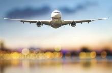 Субсидированные льготные авиабилеты для дальневосточников