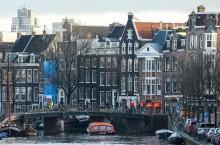 Почему Нидерланды и Голландия – это не одно и то же, и почему люди их путают