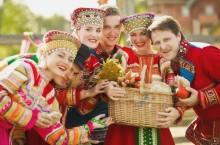 По какому запаху иностранцы раньше вычисляли русских людей