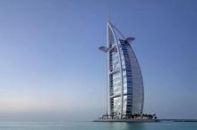 Самые дорогие отели мира: за что платят богачи