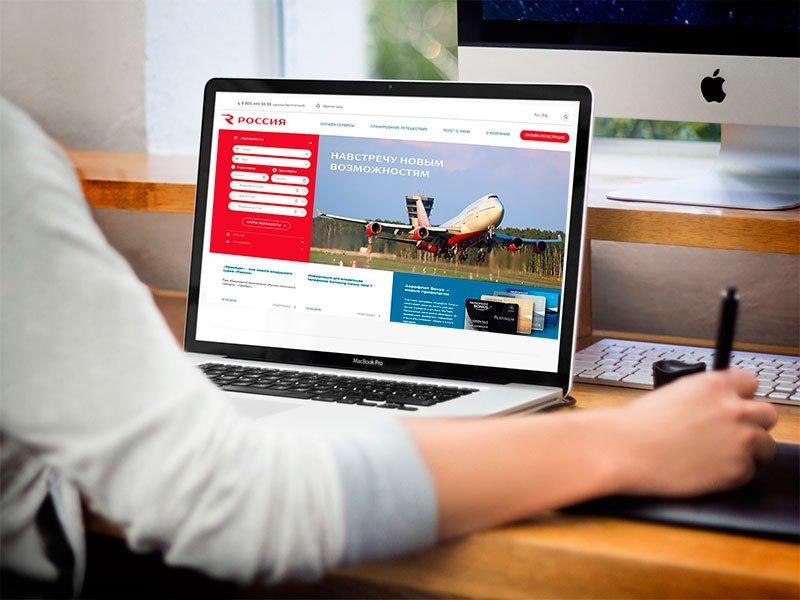 Перед покупкой билета на авиалайнер следует изучить информацию, которая относится к регистрационной процедуре