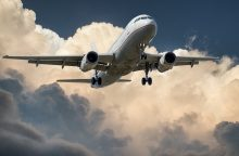 Наибольшей популярностью пользуются авиарейсы в турцию