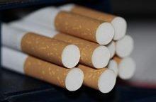 Провозить сигареты в самолете
