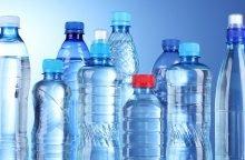 Сколько воды можно взять в самолет