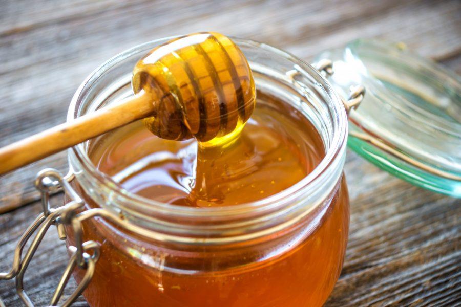 Можно ли брать мед в самолет