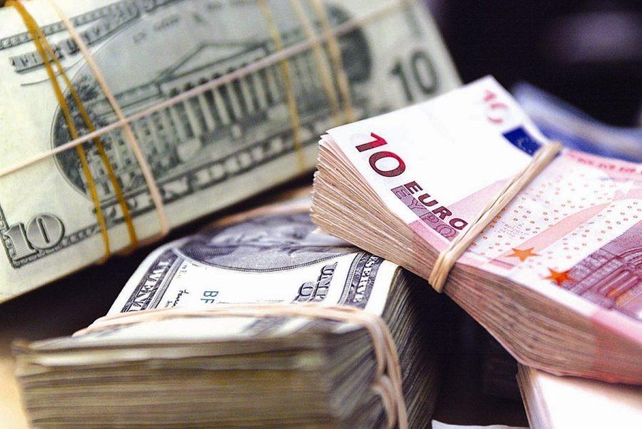 Допускается взять до 10000 евро