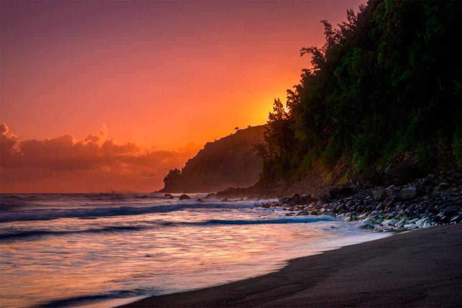 Пляж Эль-Нило Филиппины