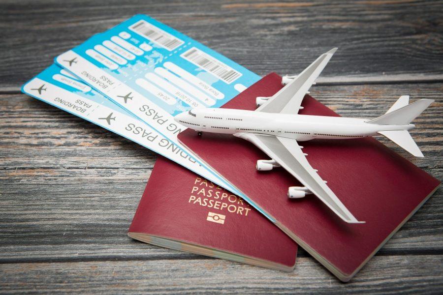 купить билеты на самолет пенсионерам